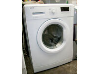 WASHING MACHINE,BEKO 6/1400.FREE DELI VERY B,MOUTH AND LYMINGTON