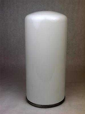 126008 Separator Air Oil Compressor Screw Emglo 126-008 126 008