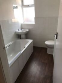 2 bedroom house to rent close to Darlington Town centre