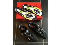 Northwave Extreme Tech Road Shoes