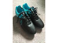 Nike Magista FG football boots