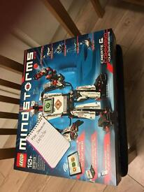 Lego mindstorms and porche free delivery in hull