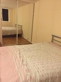 Large double room to rent in Wood Farm, available immediately £500 per month