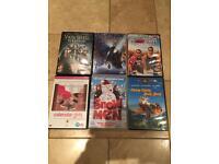 Christmas films for everyone