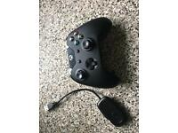 NEED GONE TONIGHT! Xbox one accessories