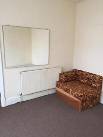 Room available to rent... Bills all included