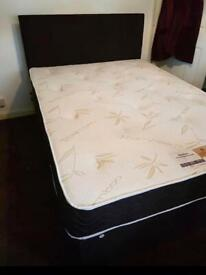 cea0fc379982 Made com Skye King size Bed with Storage, Tulip Cream RRP £699 | in ...