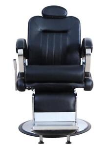 Figaro Barber Chair
