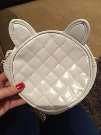 Ariana Grande bag