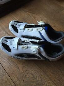 Specialised BG road shoe