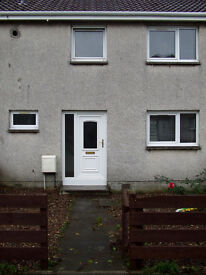 3 BED END TERRACE FRONT/BACK GARDEN SPACIOUS LOUNGE DINING KITCHEN FULL DOUBLE GLAZING WC/BATHROOM
