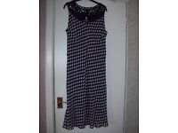 Women's New & Used Clothes size 18 & 20 Bundle or separate
