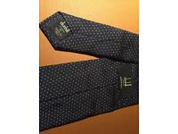 DUNHILL Classic Tie