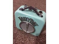 HoneyTone Mini Amp