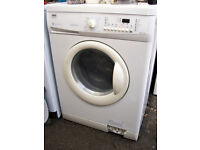 ZANUSSI WASHER DRYER DRIER WASHING MACHINE.FREE DELI VERY B,MOUTH AND LYMINGTON AREAS