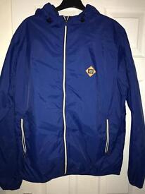 Men's jack jones jacket brand new XL