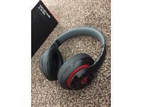 Beats Studio Wireless Headphones Bluetooth - BRAND NEW