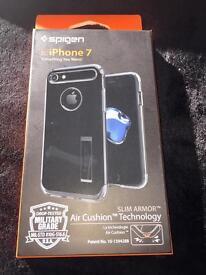 *NEW* iPhone 7 case