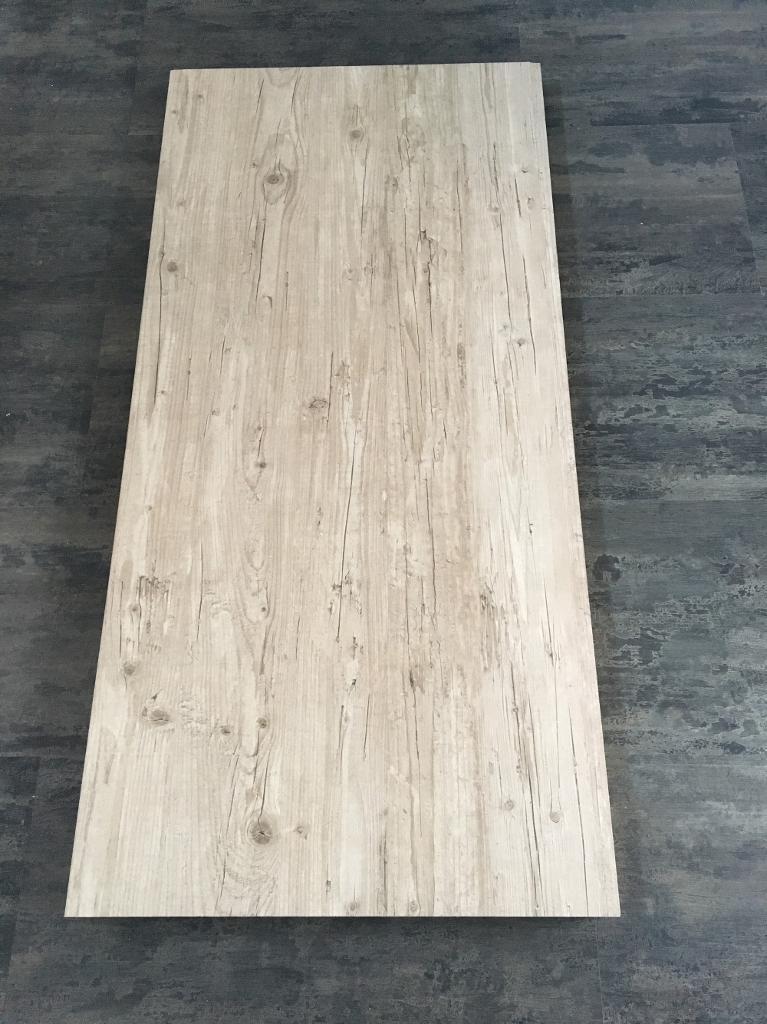 Zebrano Flooring Wickes Carpet Vidalondon