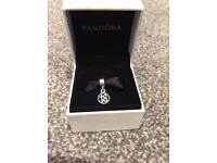 Pandora 18 charm £35 in the shop!