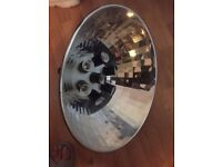 RARE FIND! White Lights for Film & Photography