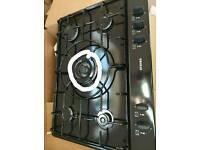 Gas hob 70cm stoves