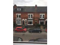 Large 3 BEdroom House in Bournville B30