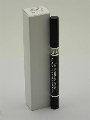 Christian Dior Diorshow Creme Eyecolor Eyeshadow Pen 327 Fasion Green Creme Eye Shadow Pen