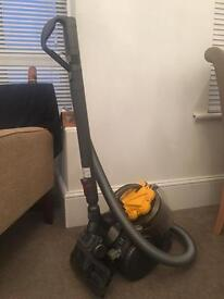 Dyson vacuum - £60