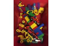 Lego duplo £10