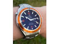 Omega Planet Ocean 45.5 mm (Immaculate!)
