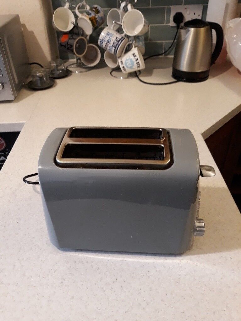 sale for industries product belanova toaster electrolux