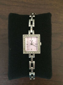 FCUK Bracelet watch