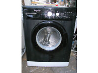 BEKO WASHING MACHINE 6KG 1400.FREE DELI VERY B,MOUTH AND LYMINGTON AREAS