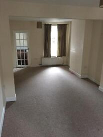 2 bedroom house for rent in central Ipswich