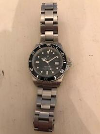 Rolex submariner good condition