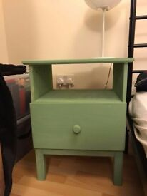 nightstands sell