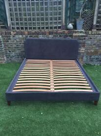 Super King Double Bed for Sale
