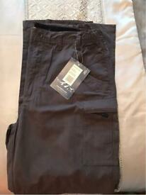 Berghaus Trousers (Hiking/Walking)