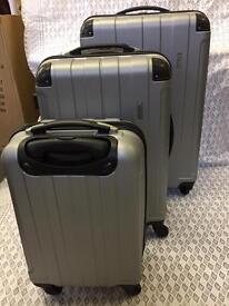 Travel suitcase -3pcs