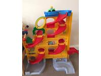 car racing toy £5 only