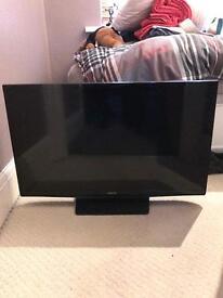 "Samsung 32"" Full 1080p HD TV"