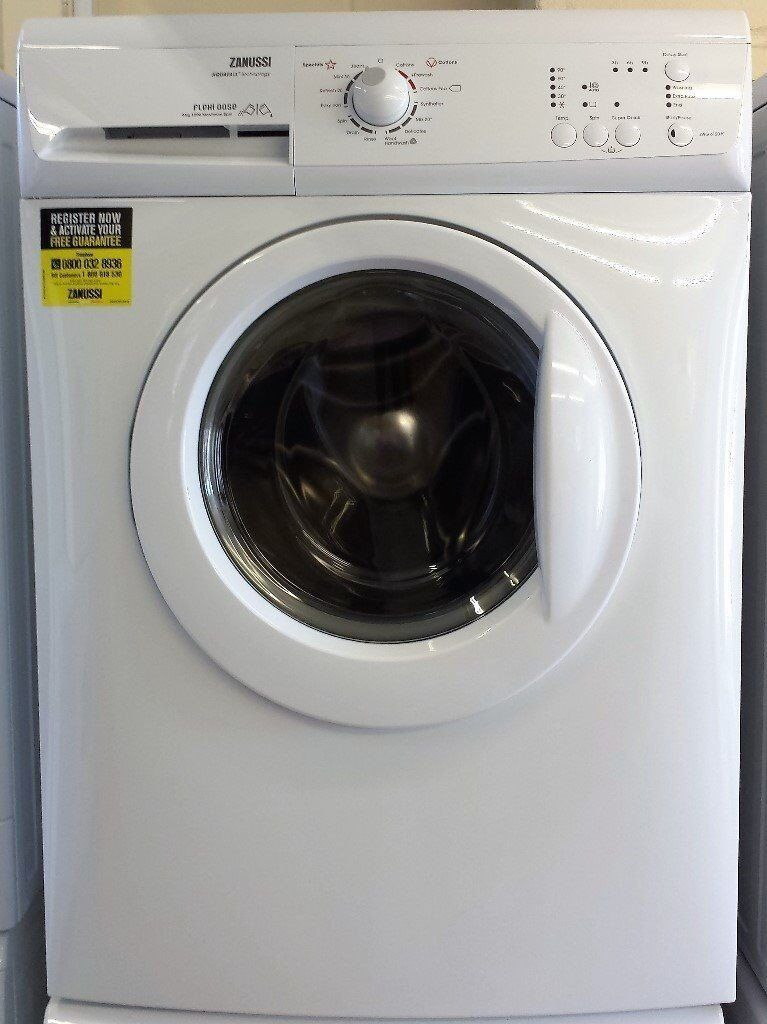 Washing MachinesTested/Seviced65.00in Gosport, HampshireGumtree - Washing Machines from £65.00 Can Be viewed fully working Tested/serviced and professionally cleaned For more information please Call 07765 388 723 Please do not text Full contact details can be found on google @ Newfields Gosport PLEASE TAKE A LOOK...
