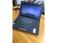 Asus Eee PC NETBOOK + 3 Months Warranty