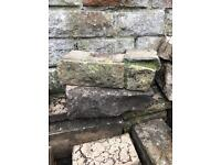 FREE Purbeck Stone
