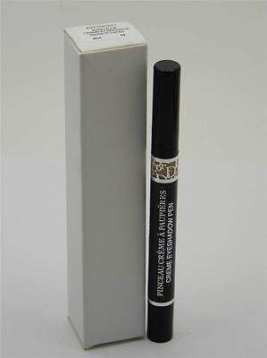 Christian Dior Diorshow Creme Eyecolor Eyeshadow Pen 537 Collection Beige Creme Eye Shadow Pen