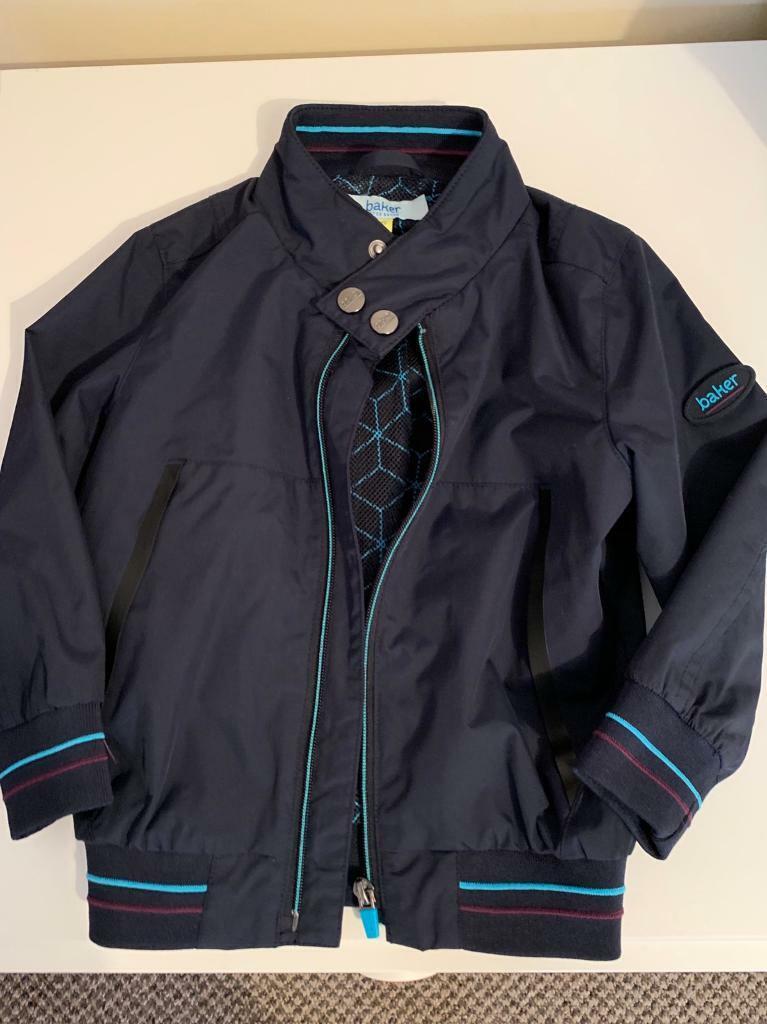 7ced7f7e826cd9 Ted baker jacket