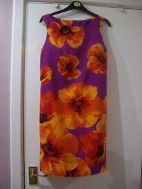 Women's Dress Size 10-12