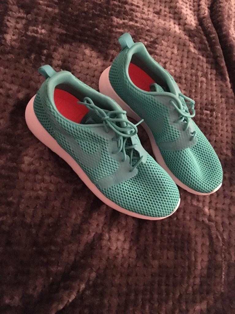 apamb Nike Roshe Run | in Sittingbourne, Kent | Gumtree