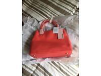Fashion lady bag Courtney Satchel hand bag NEW